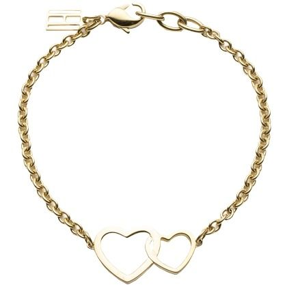 The perfect gift for Valentine's Day ♥ be inspired ♥