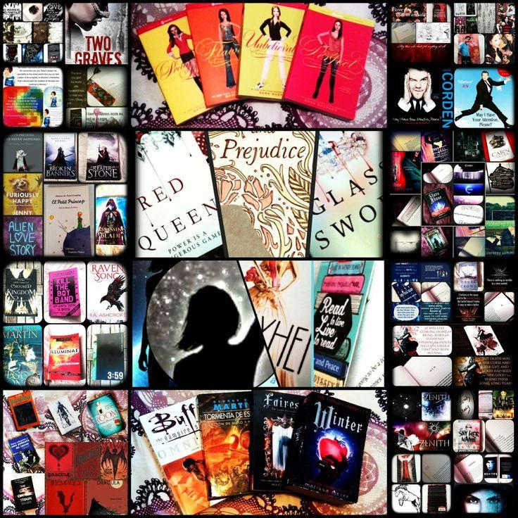 New Blog Post! https://goo.gl/FerWGZ YEARLY BOOK WRAP-UP: 2016 #wrapup #bookwrapup #yearlywrapup #bookworm #bookish #bookaddict #booknerd #bookgeek #booklover #bookreader #bookgram #booksofinstagram #bookstagram #bookstagrammer #instabook #bookblogger #bookblog #bookbloggers #books #book