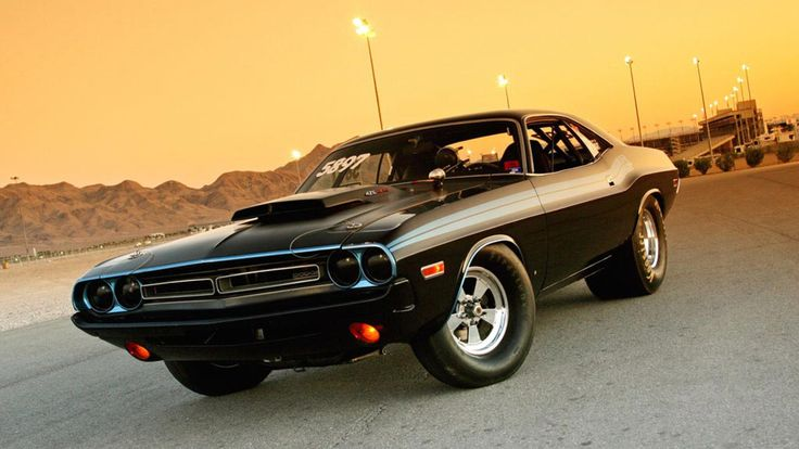 Muscle Cars Wallpapers Muscledrive Dream Cars Pinterest