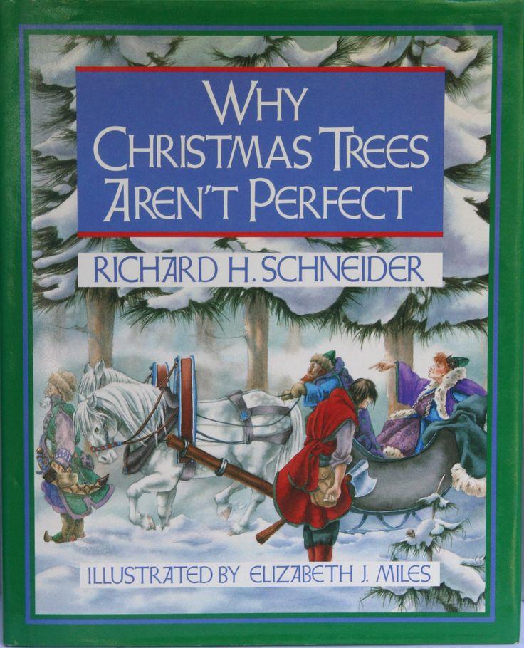 Christmas on pinterest christmas trees roger duvoisin and christmas