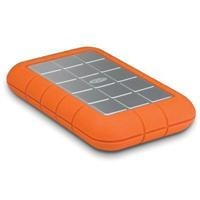 431 best products i love images on pinterest products coupon and 14899 free shipping lacie rugged 500gb external all terrain firewire 800 firewire fandeluxe Images