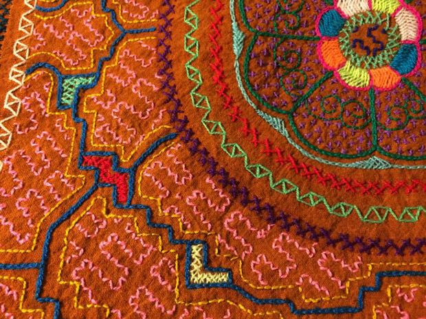 Mantas shipibo: el corazón de la selva amazónica para el mundo - Guioteca Textiles, Tribal Art, Folk Art, Needlework, Embroidery, Inspiration, Fashion, Teaching History, Visionary Art