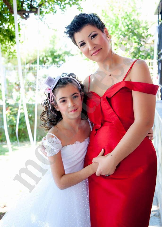 Φόρεμα ταφτάς Δείτε περισσότερα στο http://bit.ly/1O5sLpS