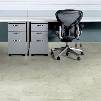 Cool 16X16 Floor Tile Big 17 X 17 Floor Tile Solid 18 X 18 Ceramic Floor Tile 1X1 Floor Tile Youthful 2 Inch Hexagon Floor Tile Dark20X20 Ceramic Tile 42 Best Allure Tile Flooring Images On Pinterest | Vinyl Tiles ..