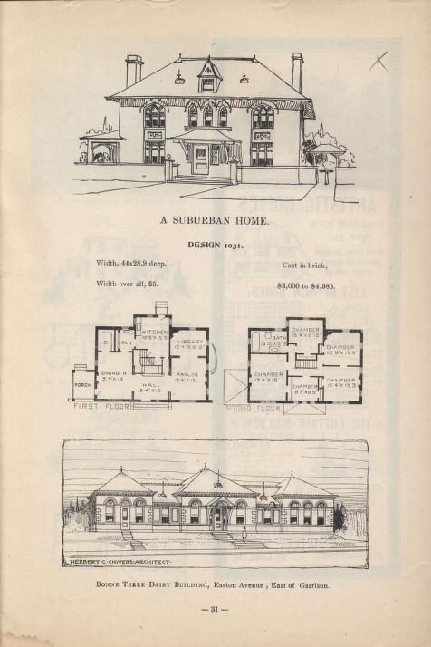 Emejing Golden Homes House Plans Pictures - Today designs ideas ...