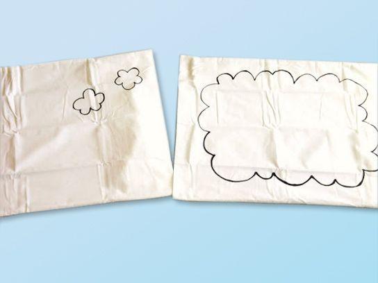 Best 25+ Homemade wedding gifts ideas on Pinterest | Fun ...