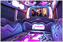 Elite Chicago Limo Party Buses for your Windy City events! Competitive limousine deals for your Chicago limo party bus events! Party Bus Chicago boasts an incredible selection and fantastic service.
