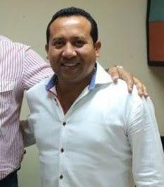 Entre Notas Rosa Multimedia: Contribuyentes de Riohacha pagarán impuestos en lí...