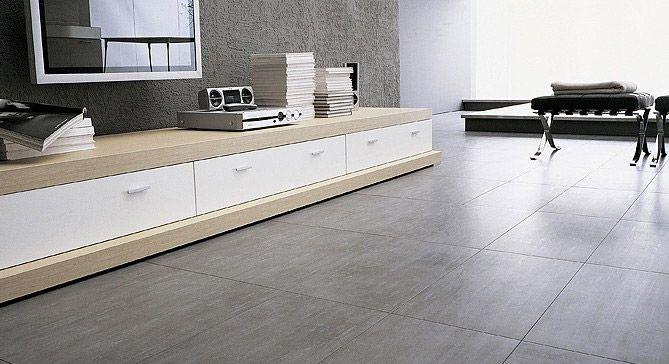 19 best porcel thin tiles images on pinterest ephesus tiles direct and porcelain floor. Black Bedroom Furniture Sets. Home Design Ideas
