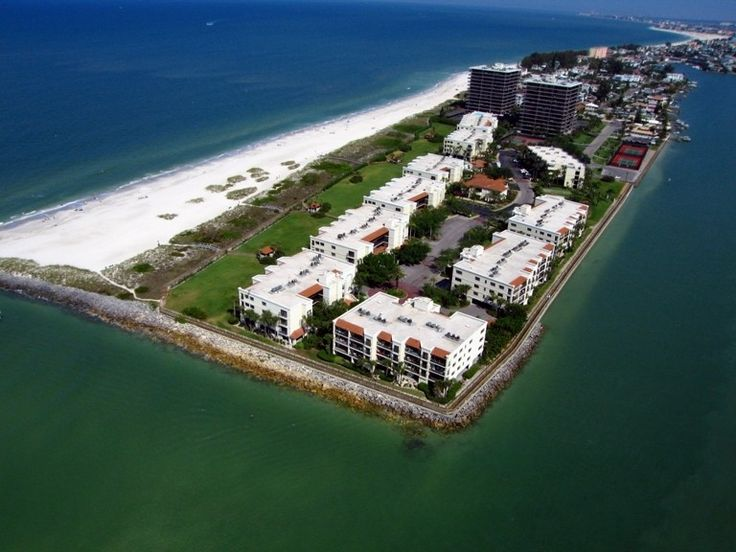 Vrbo Treasure Island Fl Lands End