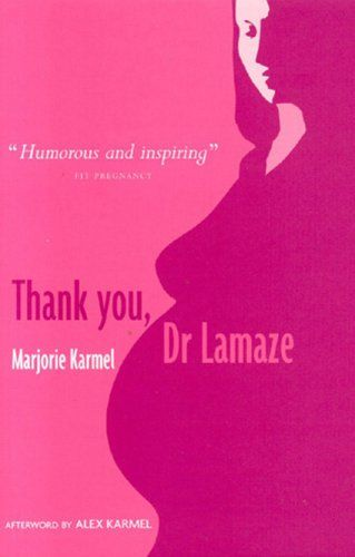 ★★★★★ OK not actually a toy but a highly recommended book!  Pinter & Martin Ltd. Thank You- Dr Lamaze   http://www.comparestoreprices.co.uk/baby-gifts-and-toys/pinter-&-martin-ltd-thank-you-dr-lamaze.asp