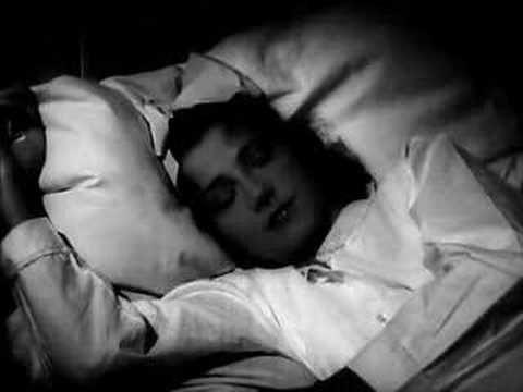 Lullaby by Adolf Dymsza & Eugeniusz Bodo - Ach śpij kochanie