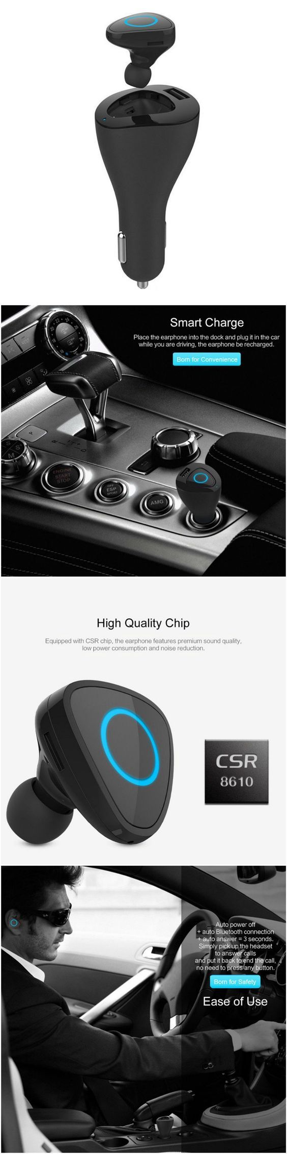Function: For Mobile Phone,Sport,For Routine Office Work,Common Headphone,Microphone,Supports music,for Video Game,Noise Cancelling,Portable,Bluetooth Support APP: No Sensitivity: 95±3dB Line Length: