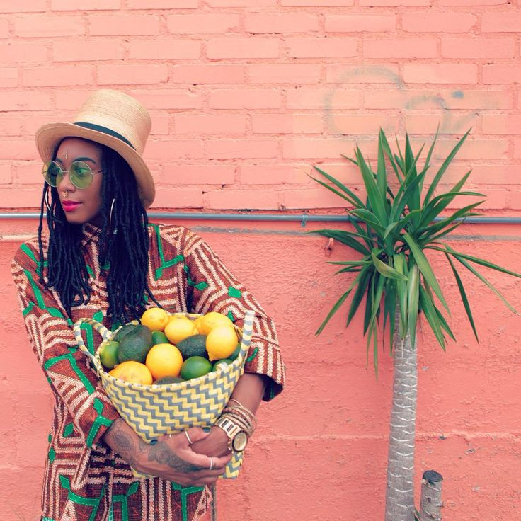 Bazaar bohemian ~African fashion, Ankara, kitenge, African women dresses, African prints, Braids, Nigerian wedding, Ghanaian fashion, African wedding ~DKK
