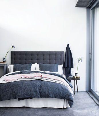 Home | Bedroom | Duvet cover sets | H&M US