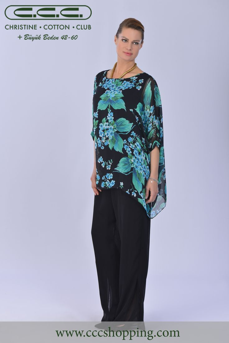 Buyuk Beden Bayan Giyim Buyuk Beden Mayo Buyuk Beden Abiye 2019 2020 Modasi Giyim Mayolar Elbise Modelleri