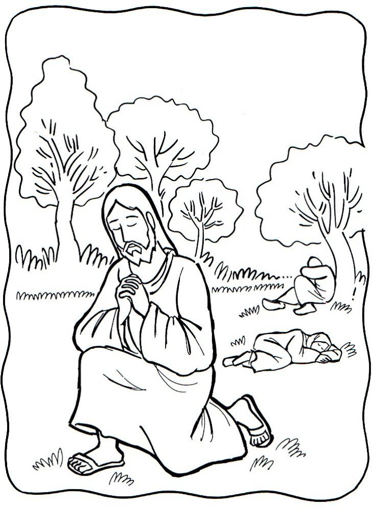Praying Hands Coloring Page Kiknj8qij Lbaxwh Bible Coloring