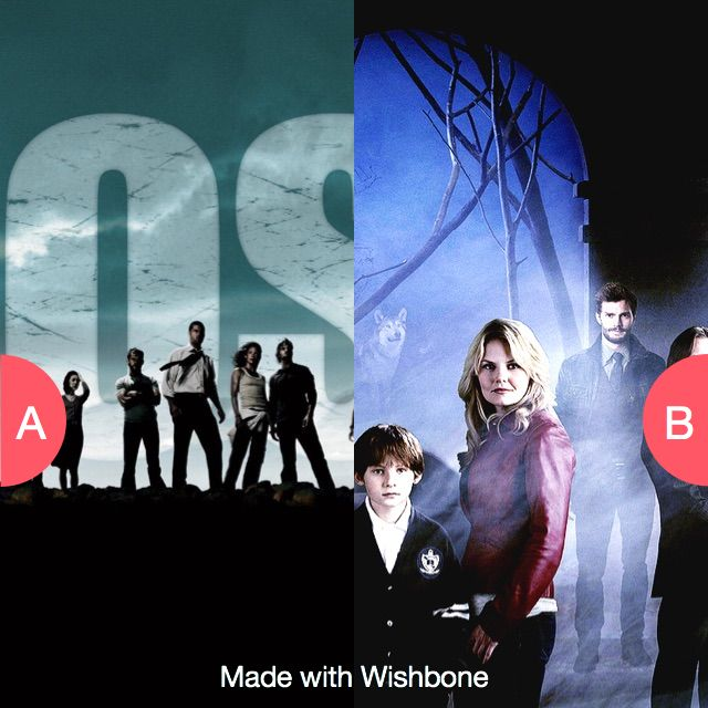 Lost or once upon a time? Click here to vote @ http://getwishboneapp.com/share/630159