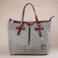 Tote Bag Hand or Shoulder Carry