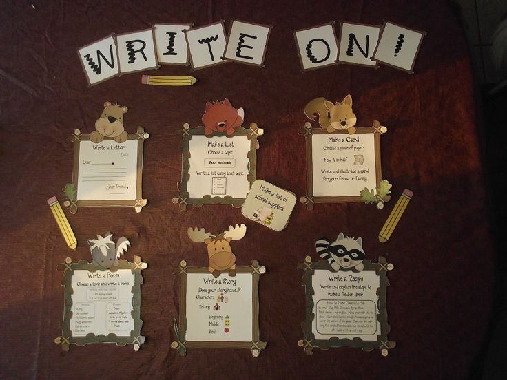 Camping Themes For Elementary Classrooms | First Grade O.W.L.s: Camping/Forest Theme Classroom Ideas