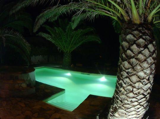 Residence Agnese Trilo con veranda - HouseTrip.fr