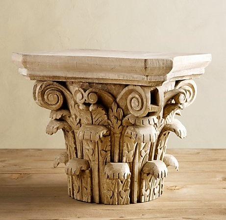 211 Best Acanthus Images On Pinterest Woodcarving