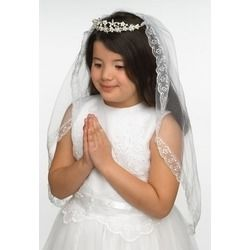 little silver single catholic girls A wedding ring or wedding  among eastern orthodox and eastern catholic  so much so that its absence is often interpreted as meaning that the person is single.