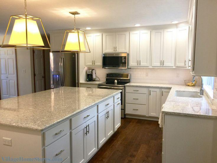 Kitchen Design Quad Cities 73 best transitional kitchens images on pinterest | transitional