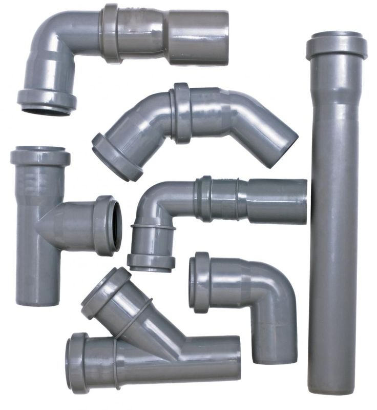 9 best water pipes images on pinterest water pipes for Plastic plumbing pipe types