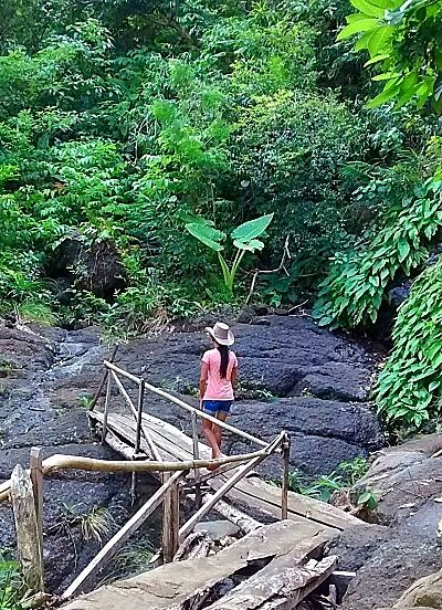 Exploring-Panay-Island-Waterfalls