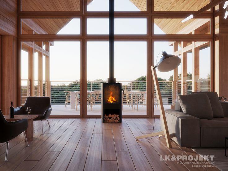 Lk&1300 - http://lk-projekt.pl/lkand1300-produkt-9618.html