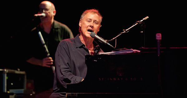 Bruce Hornsby | Bruce Hornsby | Pinterest | Search and Bruce hornsby