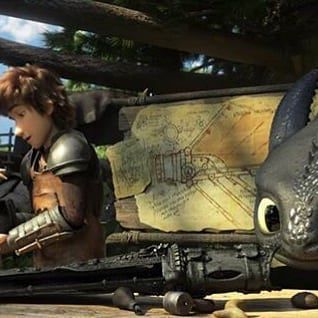 ААААААА HICCSTRID OMGG 😍😍😍😍 NEW TAIL FOR TOOTHLESS #httyd3 #howtotrainyourdragon3 #hiccstrid #hiccstridforever #thehiddenworld #httydthehiddenworld #hiccup #hiccuphaddock #astridhofferson #astrid #astridhaddock #toothless #toothlessdragon #nightfury #lightfury