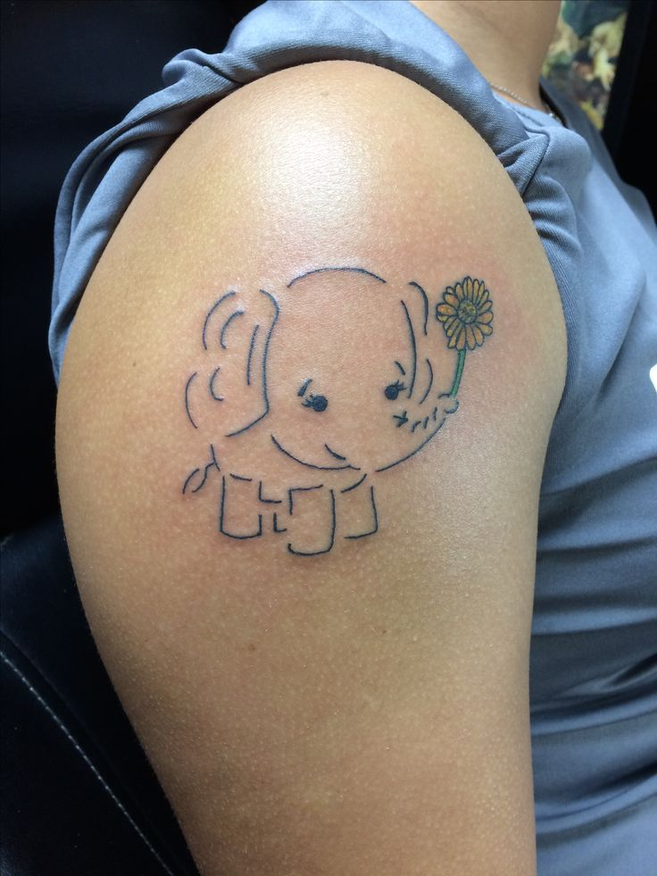 17 best images about color tattoos on pinterest punisher for Top tattoo victoria tx