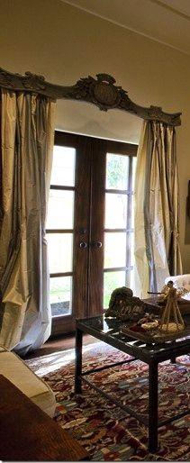 Best 25 victorian window treatments ideas on pinterest for Best place for window treatments