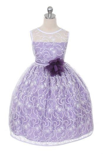 T length prom dresses $800