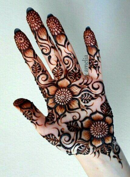 Nupur Henna Mehndi : Best henna nupur images on pinterest mehndi
