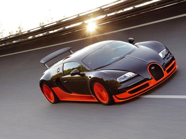 Super car gta V adder Bugatti veyron 16, Bugatti veyron