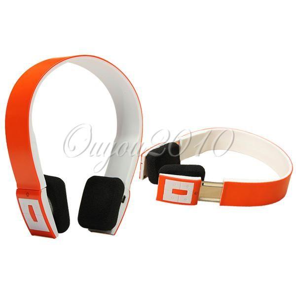 Casque-Ecouteur-Infinity-Bluetooth-Sans-Fil-Stereo-Libre-Avec-Micro-Microphone