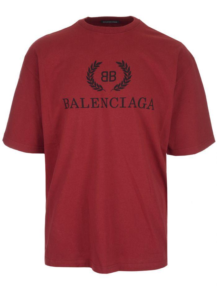 Pin en Balenciaga