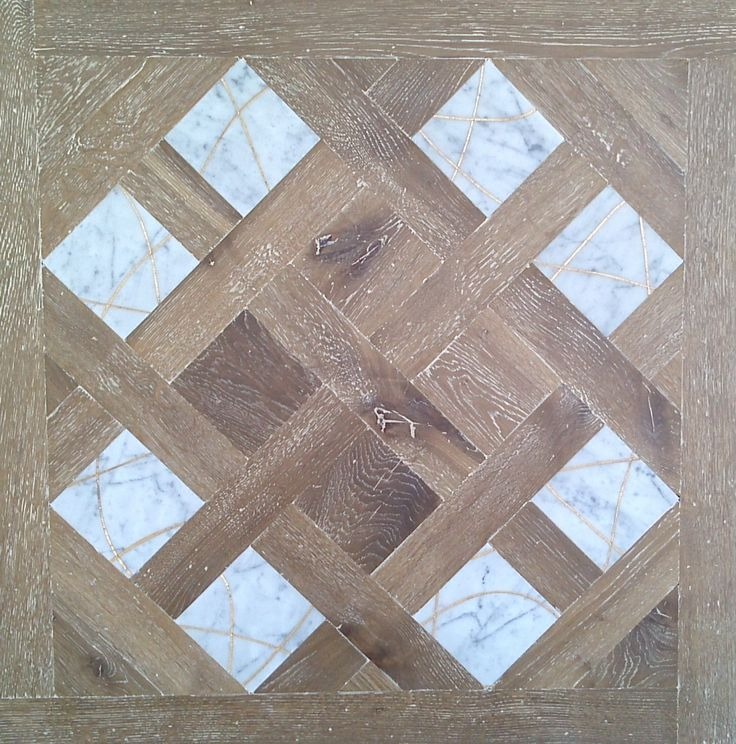 """i castelli special limited edition (out of range) """"8 linee"""" #precious #inserts #wood #gold #marble #interior #design #flooring #madeinitaly"""