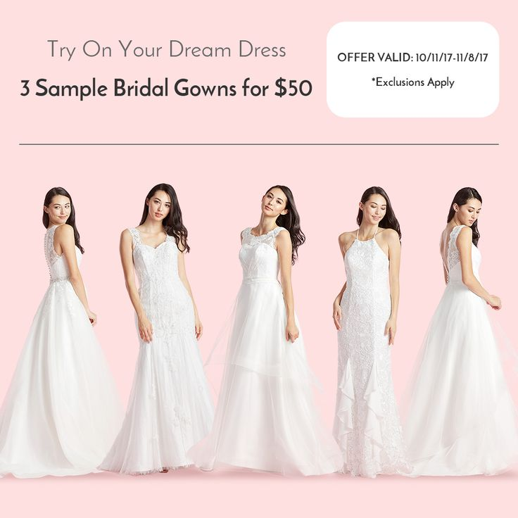 78 Best Azazie Bridal Gowns Images On Pinterest Short