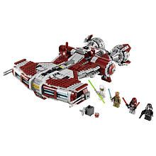 LEGO Star Wars Jedi Defender-Class Cruiser (75025)