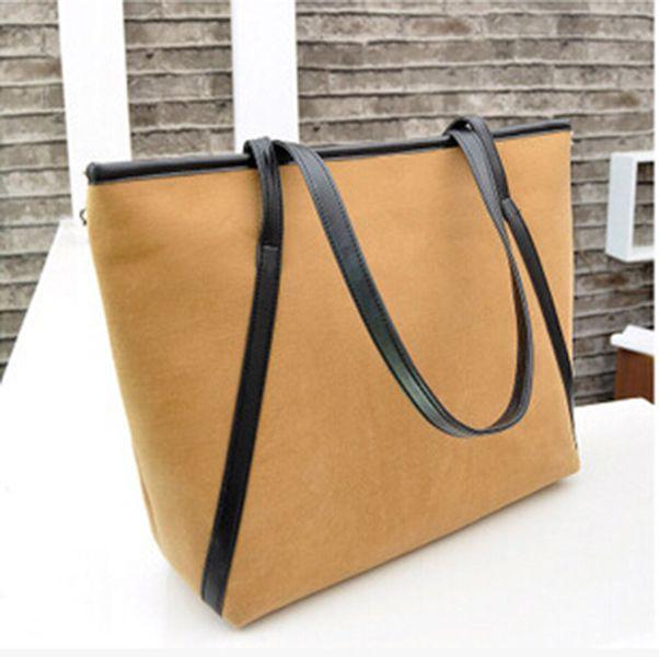 d761591c3f51 women s handbag from club factory.