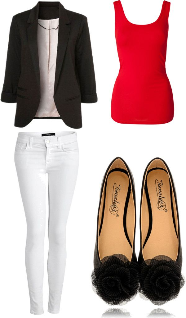 """business casual"" by londonfangirlxo ❤ liked on Polyvore"