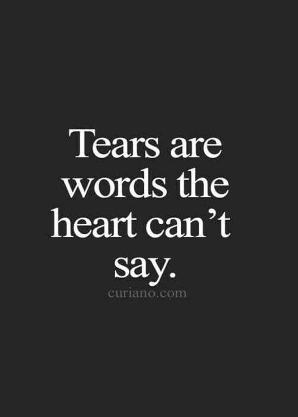 Zitate und Sprüche der Beziehungen 95 – quotes …
