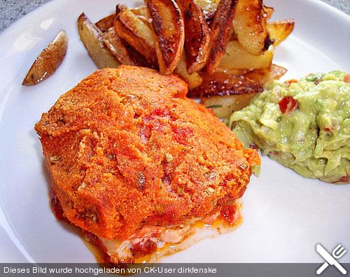 Fisch nach spesos Art