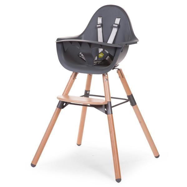 Shop the Modern Evolu 2 High Chair at Urban Avenue