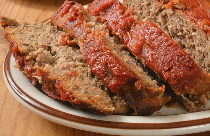 Quiet Corner The Best Keto Meatloaf Quiet Corner Smoked Meatloaf Meatloaf Recipe Onion Soup Mix Lipton Onion Soup Mix