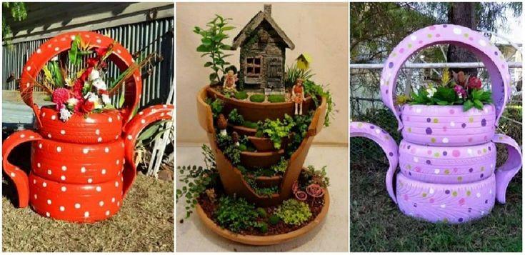 Készüljünk a tavaszra, varázsoljuk csodálatossá a kertünket néhány praktikus tipp alkalmazásával!